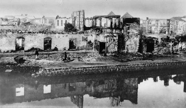 phillipine american war part 2