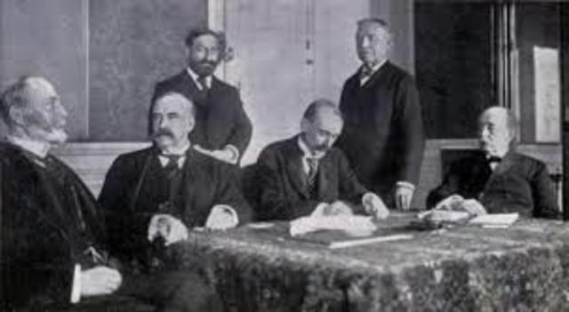 Philippine Commission (Philippine-American War)