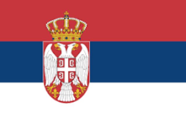World War One (Austria declared war on Serbia)