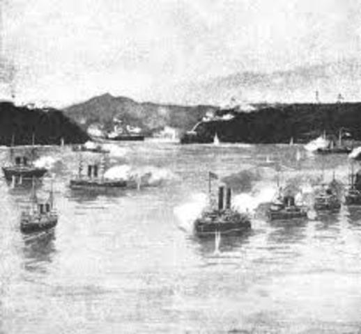 Spanish-American War (7)