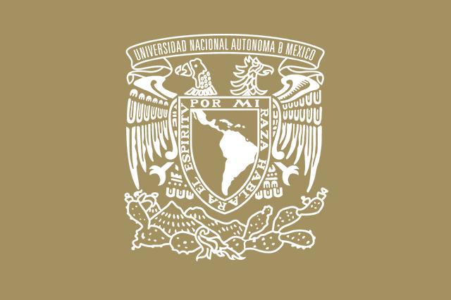 Nivel Licenciatura del T.S. en México