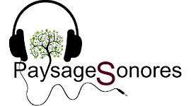Les inventions liées à l'évolution des parcours tourisques audio guidés timeline