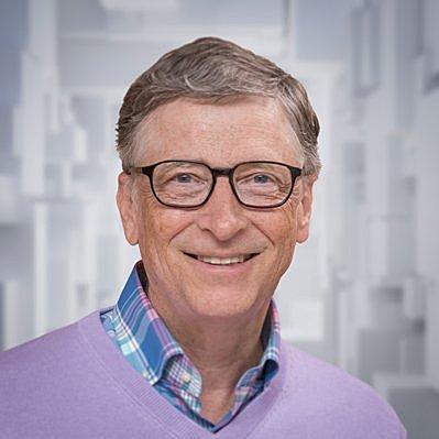 Bill Gates nombra a Steve Ballmer presidente y CEO de Microsoft
