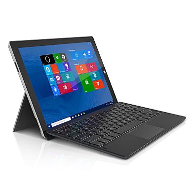 Microsoft lanza Surface Pro 3