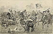 Spanish- American War 1