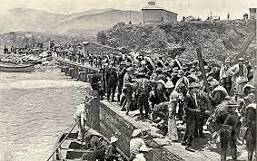 Spanish-American War 3