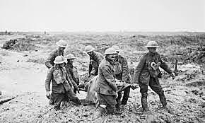 World War One-3