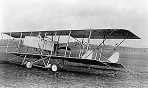 world war i-4