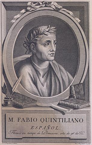 Civilización Romana (750 AC – 476 D.C.)