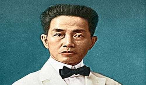 Philippine-American War: Emilio Aguinaldo