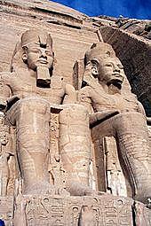 Imperi Mitjà