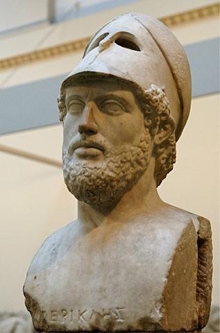 Final del Siglo de Pericles