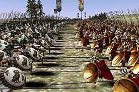 Final de la Guerra del Peloponeso