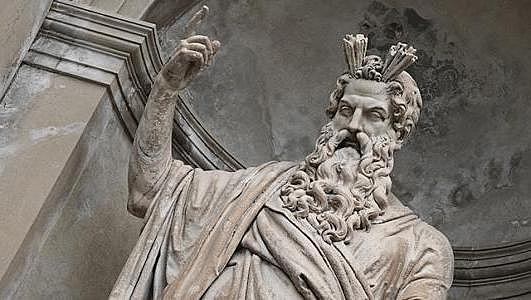 Reinado del  rey  Minos
