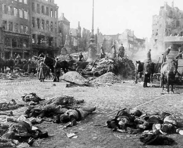 Civil War in Spain, Francisco Franco