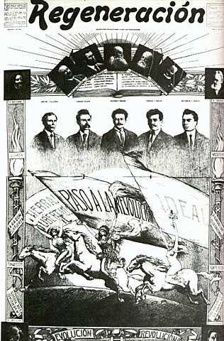 La Regeneración (1885 – 1904)