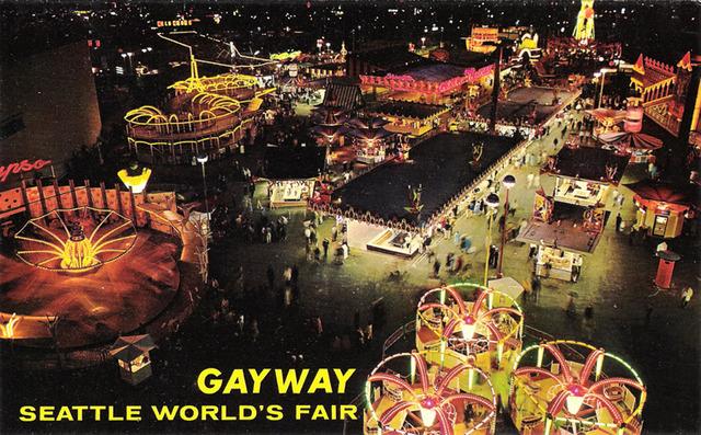 seattleq worlds fair