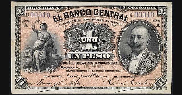 La Nueva Era de Paz (1904 – 1930)