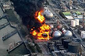 Crisis nuclear