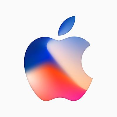 Apple. Nicolas, João Henrique e Rodrigo R. timeline