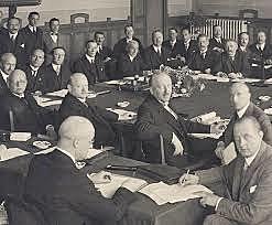 Tratado de Locarno
