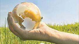 UNIDAD 1: Fundamentos de la Sustentabilidad timeline