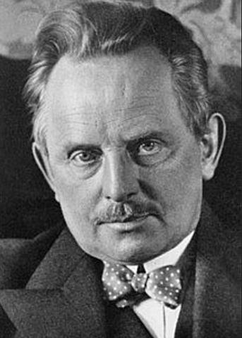 Nace, Oskar Barnack