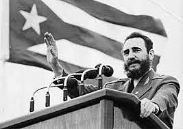 EUA rompe su relación con Cuba