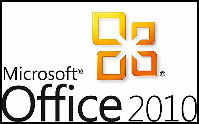 Microsoft Office 2010 (Office 14.0)