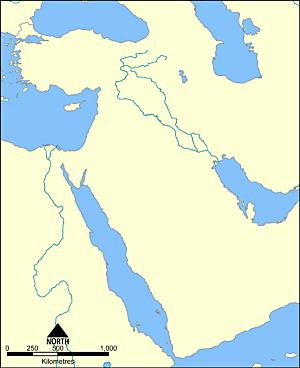 Batalla de Nahrawan