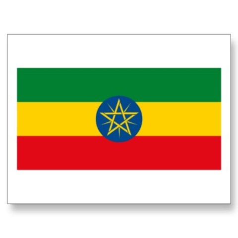 Itlaian troops conquer Ethiopia