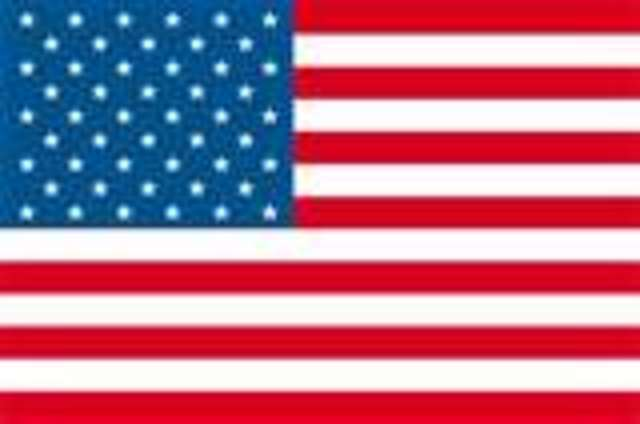 US begins passing Neutrility Acts