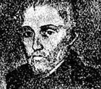 Juan del Encina (1468-1529)