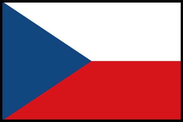 Czechoslovakia falls to Hitler