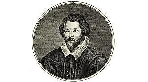 William Byrd (1543-1623)