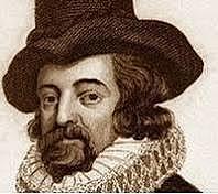 Jacopo Peri (1561-1633)