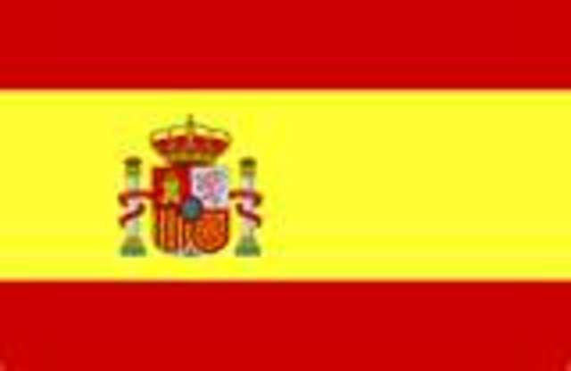 Civil War begins in Spain under Fransico Franco