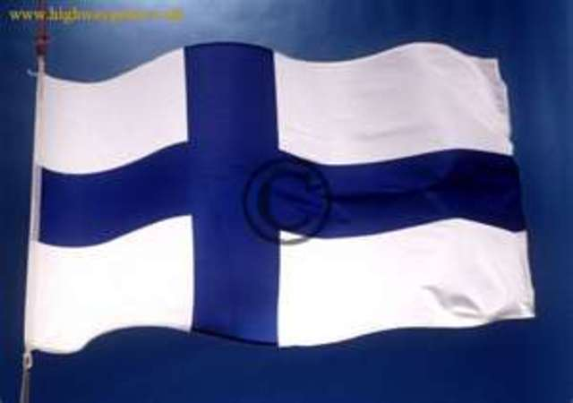 Russian Army into Finland(Finns surrender in three months)