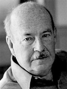 Talcott Parsons  -El aporte sociológico al enfoque de la modernización 1962- 1969