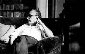 Gino German El aporte sociológico al enfoque de la modernización 1962- 1969