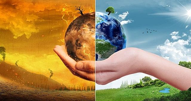 Marc Nerfin  - Aproximaciones ambientalistas al Desarrollo (1970-1990)