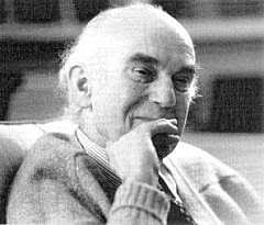 Historia de la idea de Progreso Robert  Nisbet siglo xx