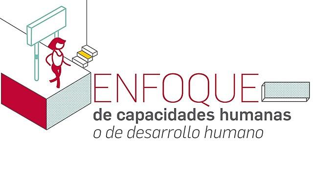 Los informes de 1992 y 1993 -Enfoque de las capacidades y el Desarrollo Humano (1990-2000