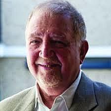 Roberto Frenkel y sus colegas - El enfoque Neoliberal y la Neomodernización: Ajuste estructural y Consenso de Washington (1980-1990)