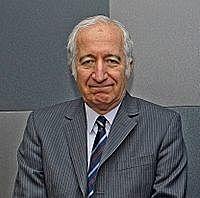 Bernard Kliksberg 12 -Enfoque de las capacidades y el Desarrollo Humano (1990-2000