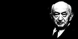 Paul Rosestein-Rodan -El enfoque Neoliberal y la Neomodernización: Ajuste estructural y Consenso de Washington (1980-1990)
