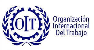 La Conferencia de la Organización Internacional del Trabajo (OIT) - Los enfoques de las necesidades básicas y el desarrollo a escala humana (1975-1980)