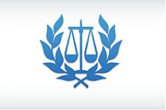 Unión Internacional - Aproximaciones ambientalistas al Desarrollo (1970-1990)