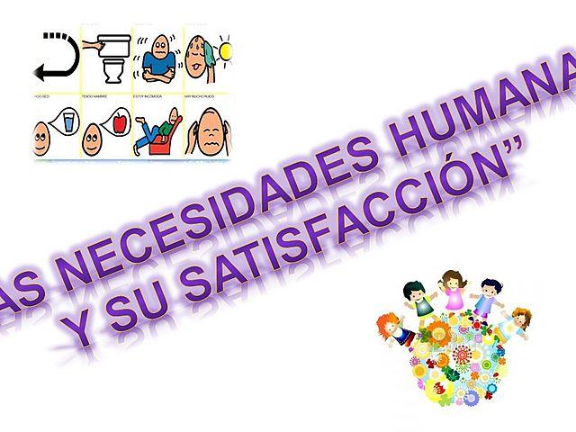 Paul Streeten -Los enfoques de las necesidades básicas y el desarrollo a escala humana (1975-1980)