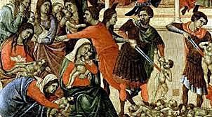 EL SIGLO IV d. C., como consecuencia de la influencia del cristianismo,